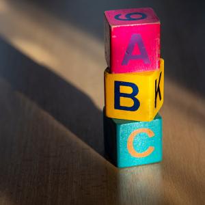 ABC van ons VTI